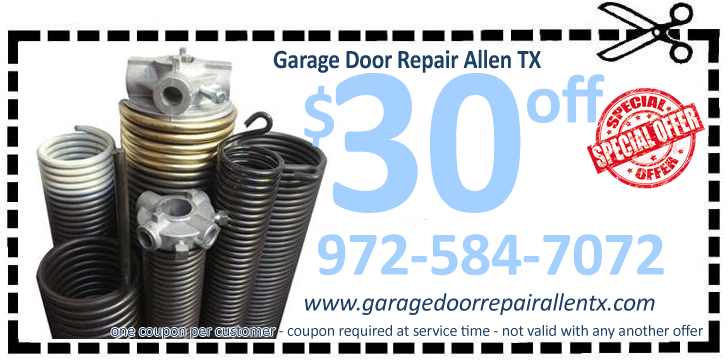 Commercial Garage Door Repair And Replacements In The Most Affordable And  Cheap Pricings For You And All Of Your Financial Budgets.